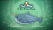 The Whale Shark.png