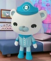 Captain Barnacles in his Pajamas.png