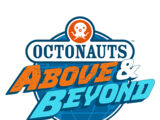 Octonauts: Above and Beyond