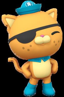 Kwazii Cat 2.png