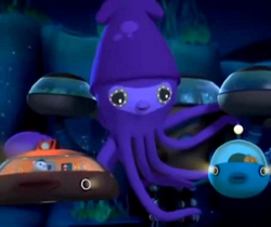 Colossal Squid.png