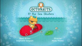 Sea skaters title card.jpg