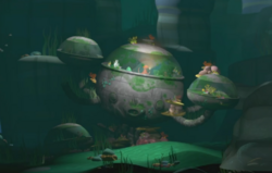 Old Octopod.png