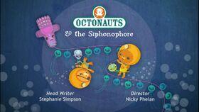 Siphonophore title card.jpg