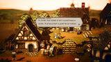 Passionate Farmer Wispermill Location