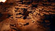 West Everhold Pass Path Shrine of the Runeblade
