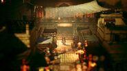 Sunshade Tavern