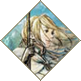 CharNavTile Ophilia.png