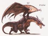 Dragonconcept