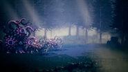Devourer of Men Battlefield