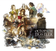 Octopath Traveler OST Cover.png
