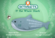 Whale Shark Title.PNG