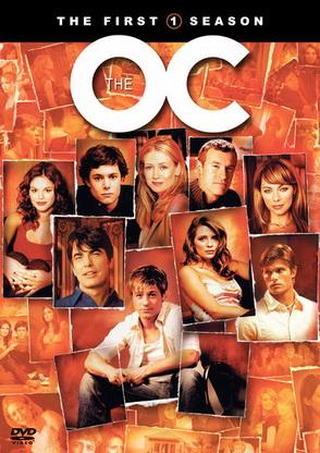 The O.C. Wikia