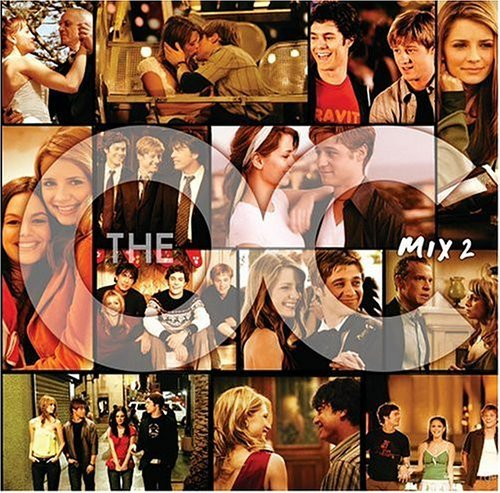 Music from The O.C. : Mix 2