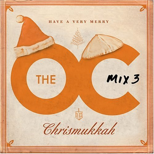 Music from The O.C. : Mix 3