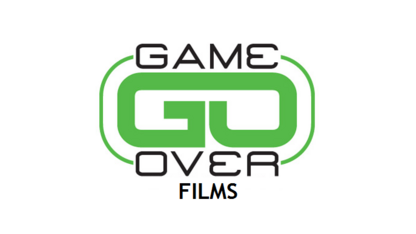 Game Over Films (The O.C. S01E01).PNG