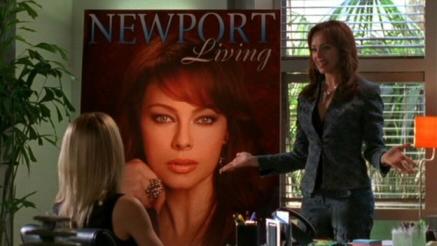 Newportliving.jpg
