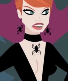 Mistress Widow.JPG