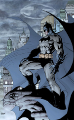 Batman.png