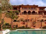 Cooper Residence