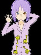 Yuuma