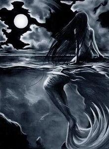Sirena D..jpg