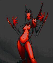Demon girl-vi.jpg