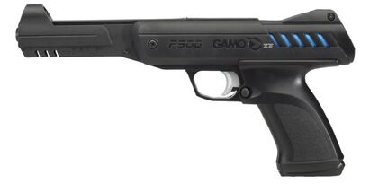 Pistola Chromatica.jpg