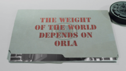 Weight of the World.png