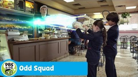 ODD_SQUAD_30_Gadgets_in_30_Seconds_PBS_KIDS