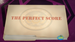The Perfect Score.png