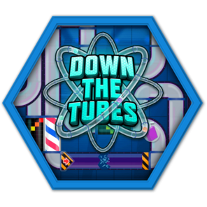 Downthetubes-badge-1-.png