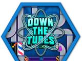 Tube Operators