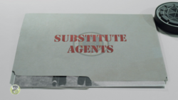 Substitute Agents.png
