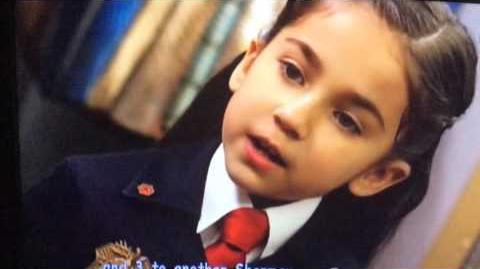 """Alpha's Reactions Odd Squad--""""Oscar the Couch"""""""