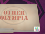 Other Olympia