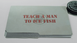 Teach a Man to Ice Fish.png