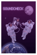 Poster-soundcheck2