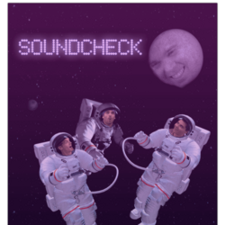 Poster-soundcheck2.png
