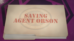 S2e33a title card.png