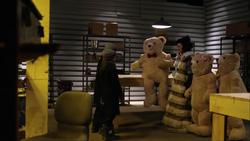 S1 E34b teddy bear trio.png
