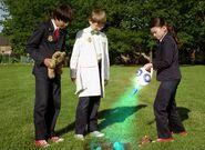 PBS-Kids-Learning-Show-Odd-Squad-650x473-1-