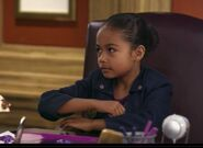 Ms O from Odd Squad funny