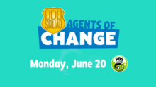 Agents of Change-0.png