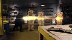 S1 E34b teddy bears defeated.png