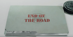 Title card S3E20.png