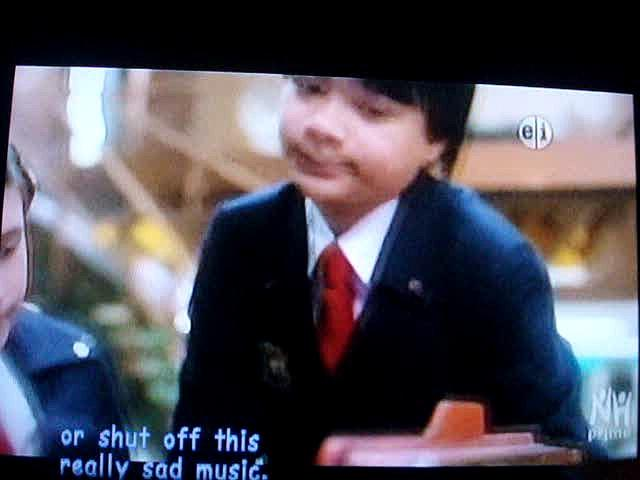 """Alpha's Reactions Odd Squad--""""O is Not For Over"""""""
