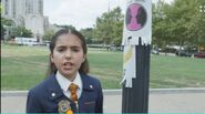 Odd Squad Now Know about Villain Network