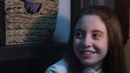 Smiley oona