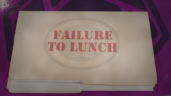 S2 E3b title card.png